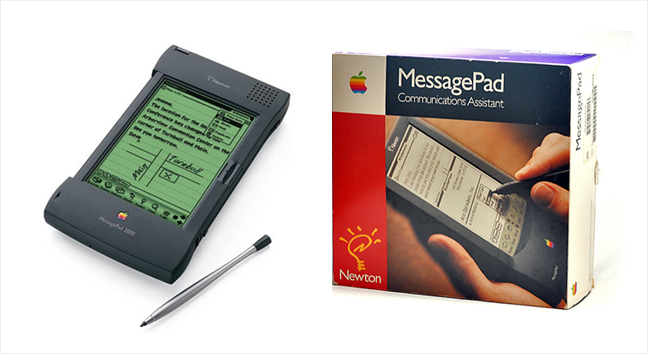 apple-newton-neoxero-blog