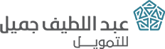 ajf-logo