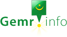 gemr-logo